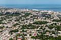 15-07-14-Campeche-Luftbild-RalfR-WMA 0513.jpg