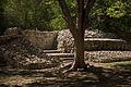 15-07-14-Edzna-Campeche-Mexico-RalfR-WMA 0615.jpg