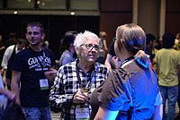 15-07-16-Викимания Мексика до конференции вечернем мероприятии-RalfR-WMA 1216.jpg