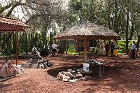 15-07-20-Souvenierladen-in-Teotihuacan-RalfR-N3S 9367.jpg