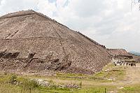 15-07-20-Teotihuacan-by-RalfR-N3S 9487.jpg