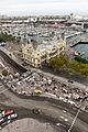 15-10-27-Vista des de l'estàtua de Colom a Barcelona-WMA 2780.jpg