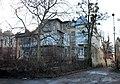 15-17 Tolstoho Street, Lviv (01).jpg