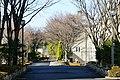 150118 St. Agnes' School Takatsuki Campus Takatsuki Osaka pref Japan04n.jpg