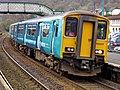 150237 Cardiff Central to Treherbert 2T32 (27367024718).jpg