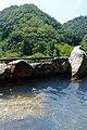 150808 Takedao Onsen Takarazuka Hyogo pref Japan01s3.jpg