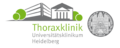 150824THO SS Logo.png