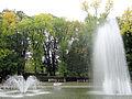 150913 Fountain in Planty Park in Białystok - 05.jpg