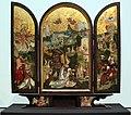 1510 Ratgeb Barbara-Altar anagoria.JPG