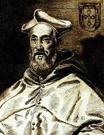 1527 NICOLAUS DE GADDIS - GADDI NICOLO'.JPG
