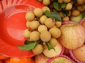1528Food Fruits Cuisine Bulacan Philippines 19.jpg