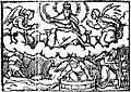 1545 Bale Revelation Chapter 14.jpg