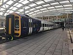 158752 at Manchester Victoria.jpg