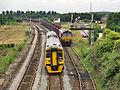 158842 Castleton East Junction (3).jpg
