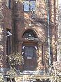 1589 Docteur-Penfield Avenue, Montreal 03.jpg