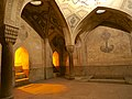 159-Shiraz (16100318680).jpg