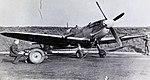 15 Supermarine Spitfire (15836050415).jpg