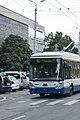 16-08-31-Škoda 24Tr Irisbus Riga-RR2 4384.jpg