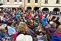 16.7.16 1 Historické slavnosti Jakuba Krčína v Třeboni 184 (27738614583).jpg