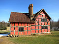 1600s English Farm (8546949629).jpg