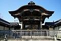 160211 Higashi Honganji Kyoto Japan02s3.jpg