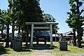 160603 Suwagokoku-jinja Suwa Nagano pref Japan01n.jpg