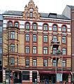 16130 Große Elbstraße 10.jpg
