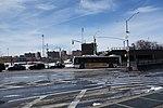161st St River Av td 59 - Yankee Stadium.jpg