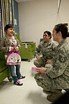 163rd Reconnaissance Wing delivers holiday cheer to children's hospital 131217-Z-UF872-007.jpg