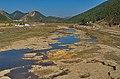 1655 - Nordkorea 2015 - von Käsong nach Pjöngjang (22954899706).jpg