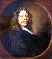 1680 Roos Bildnis Nicolaus Ruland anagoria.JPG