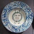 1699 Odler dish (UBC).jpg