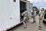 169th SFS deploy to assist Hurricane Florence recovery efforts (45066633562).jpg
