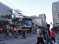 16th Street Mall - First Look (4931084489).jpg