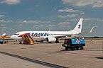 17-06-01-Flughafen Bratislava RR71738.jpg