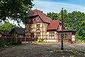 17-06-15-Kaiserbahnhof-Juchte RR71760.jpg