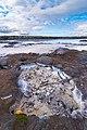 17-08-04-Blaue-Lagune-RalfR-DSC 2444.jpg
