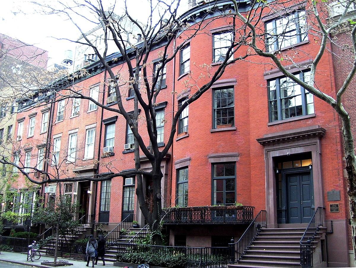 Landmark West Apartments Newton Nj Reviews