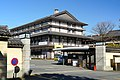 170128 Nishi Honganji Kyoto Japan18n.jpg