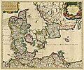 1705 Danemark Valck 155.JPG