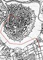 1706-Wien-Marinoni-Transportweg Pummerin.jpg
