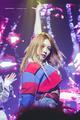 170607 김청하 데뷔 쇼케이스 12 pic (1).png
