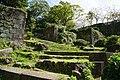 171008 Shingu Castle Shingu Wakayama pref Japan37n.jpg