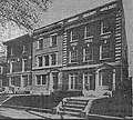 1721-1725 Lamont St., NW (still standing) (4119139914).jpg