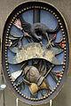 1760 Relief mit Apothekeremblemen anagoria.JPG