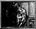 1766 John Cleland Fanny Hill v1 p50.png