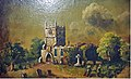1775 Painting of Eyam Parish Church.jpg