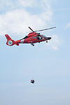 177th Fighter Wing and US Coast Guard joint rescue training 130809-Z-NI803-158.jpg