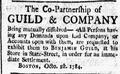 1784 Benjamin Guild Boston American Herald Oct4.png