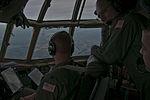 179th Airlift Wing fills its fleet 141008-Z-XQ637-020.jpg